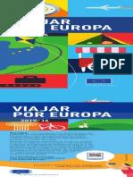 Viajar po Europa.pdf