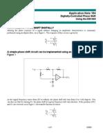 AN184.pdf