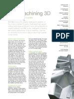 cam3d_US.pdf