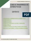c_tema_2.2-2
