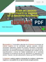 Ponencia campus veracruz.pptx