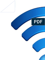 Peligros Del WiFi