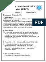 bosquejo n1.docx
