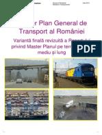 Master Planul General de Transport_iulie_2015_vol I