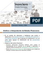 4_Analisis_Financiero