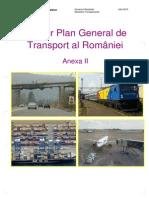 Anexa MPGT Fară Clauza de Reformă Structurală