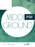 middleground catalogue