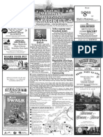 Merritt Morning Market 2752 - July 24