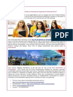 What Makes Study in Switzerland Experience Worth the Price.pdf