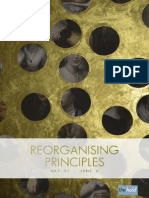 reorganisingprinciples catalogue