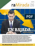 Crisis económica del Perú - análisis y soluciones.pdf