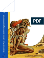 Boletín del Aula Canaria de Investigación Histórica nº 12