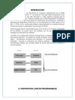 UNIDAD 4 HDL. referencias HDL