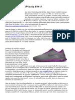 Nike Free Kinder Günstig UR617