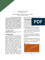 Camacho, Chimbo Paper 1.docx