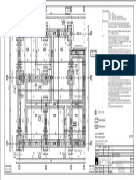 11 Plan Fundatii PROPUSE 3150X1485
