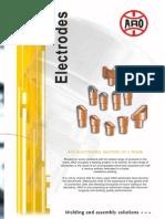 Aro Electrodes En