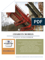 Chariots Mobiles
