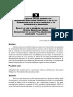 Dialnet LaCalidadDeVidaDeAlumnosConNecesidadesEducativasEs 2313563 (5)