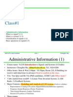 Class_01_Introduction.pdf