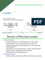 Class_03-Convolution-Discrete.pdf