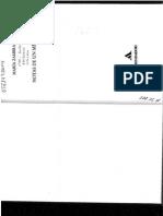 Zambrano, M., Notas de un método.pdf