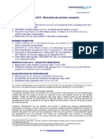 2015Q2PressreleaseFRDEF.pdf