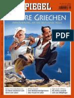 Der_Spiegel_29-2015_11_07_2015
