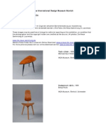 Ikea Fotoindex