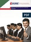 Demo - Nism 8 - Equity Derivatives Module