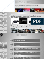Presentation OPTIX With Devices en v.4.5