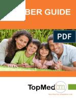 Member Guide 2015 frp