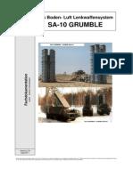 SA-10 Grumble (S-300P)