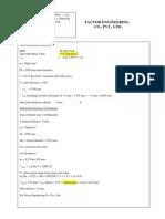 prvessel calc3.pdf