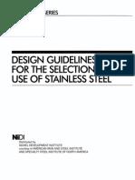 designguide for ss.pdf