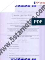 GE2025 MJ 2013.pdf