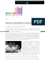 Studentslife It Speciale Trasferirsi in Francia