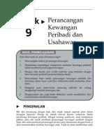 Topik 9 Perancangan Kewangan Peribadi dan Usahawan.pdf