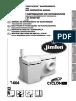 0611 Manual Ciclon Lcorto Jimten