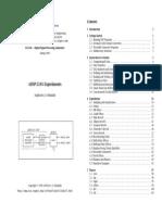 adsp2181.pdf