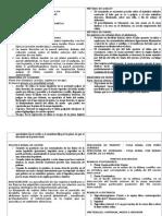 Resumen Examen Físico Renal