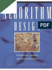 Algorithm Design Slides