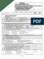 CAAF-111-AWXX-4.0.pdf