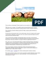 Beneficiile-Aromoterapiei Vivasan Carticica Pentru Newsletter