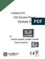 Central Co Cofem