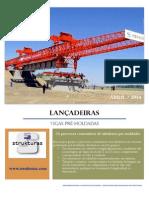 Beam Launcher BL.pdf