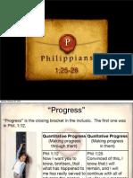 Phil 1_25-26 Web