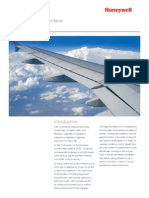 hon___aviation_mandates_whitepaper_d3b.pdf