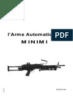 manual minimi