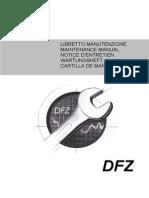Plano de Manutenção DFZ.pdf